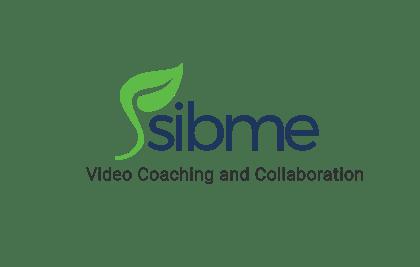 SibmeLogo_Tagline_New.png